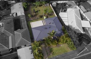 Picture of 13 Greenvale Court, Regents Park QLD 4118