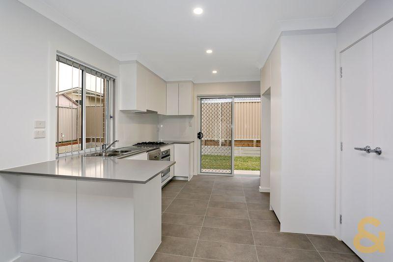 150 Adelaide St, St Marys NSW 2760, Image 1