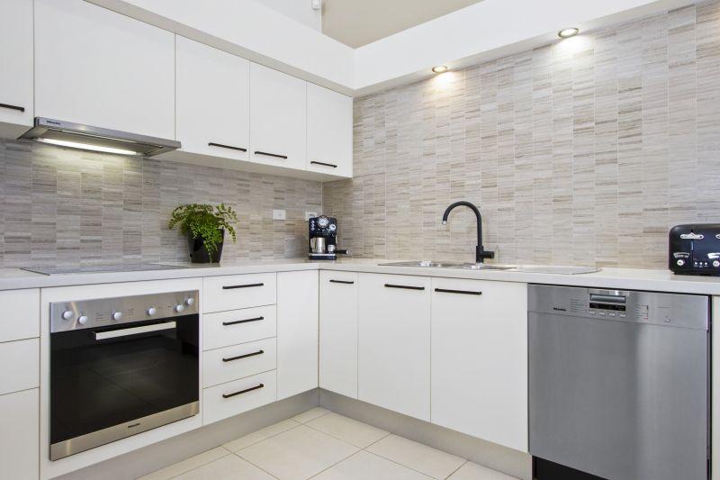 19A Denham Avenue, Denhams Beach NSW 2536, Image 2
