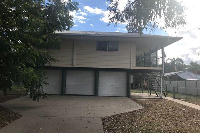 Picture of 195 Borilla Street, EMERALD QLD 4720