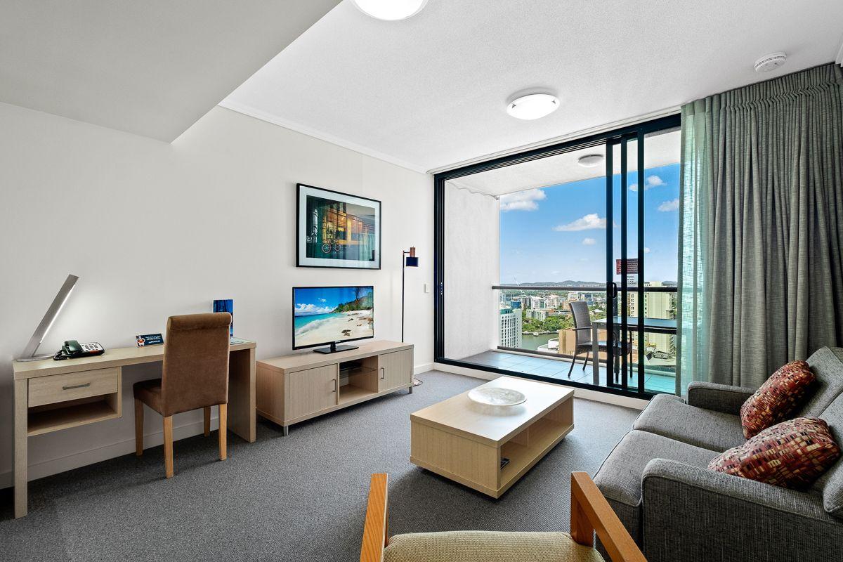128 Charlotte Street, Brisbane City QLD 4000, Image 1