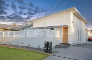 Picture of 11 Hopetoun Street, Oak Flats NSW 2529