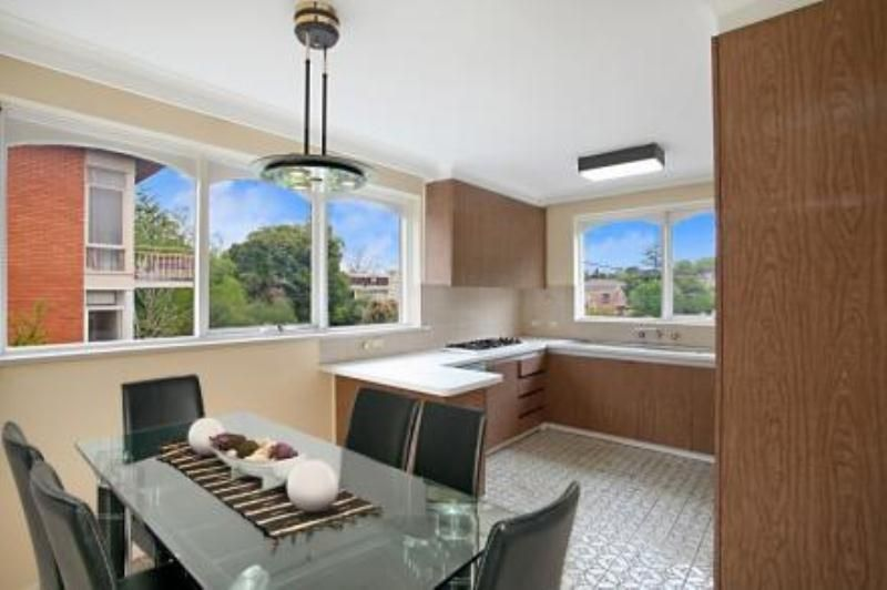 3/53 Wanda Road, Caulfield North VIC 3161 - Apartment For