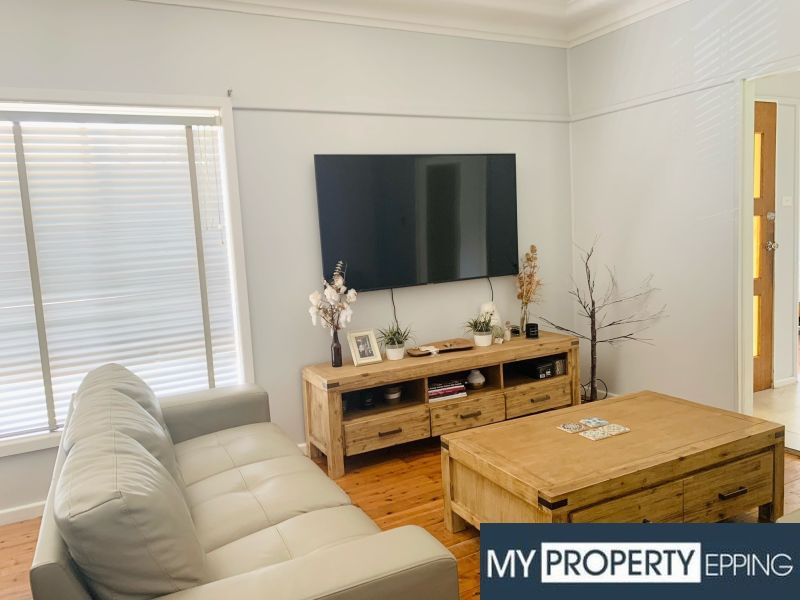 19 High  Street, Campbelltown NSW 2560, Image 1