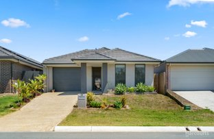 Picture of 38 McGoldrick Street, Flagstone QLD 4280