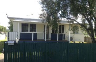 Picture of 1 Madden Lane, Rosewood QLD 4340