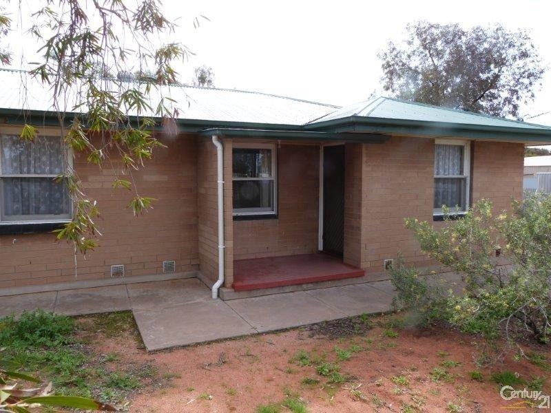 31 Mealy Street, Port Augusta SA 5700, Image 0
