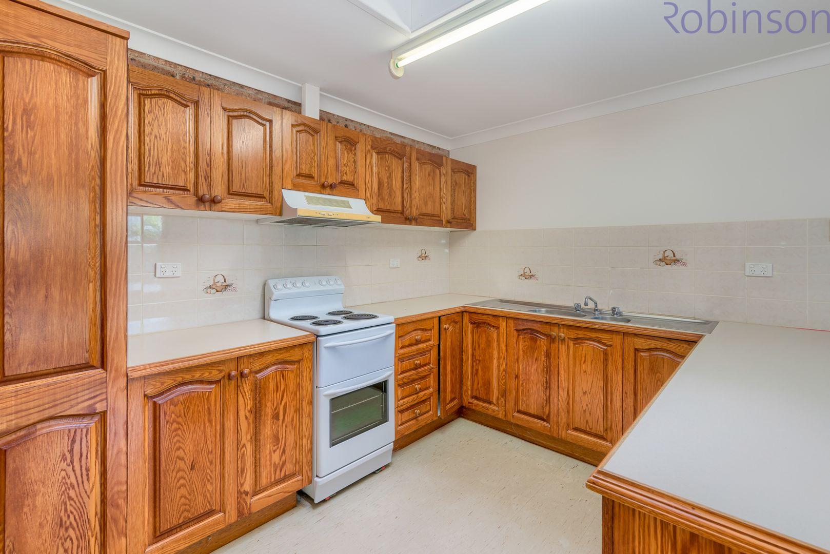1/12 Monarch  Street, Valentine NSW 2280, Image 1