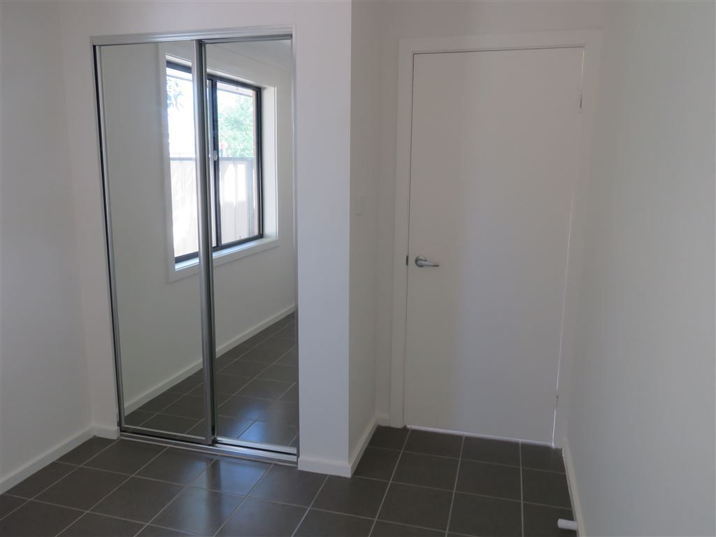 38a The Corso, Gorokan NSW 2263, Image 1