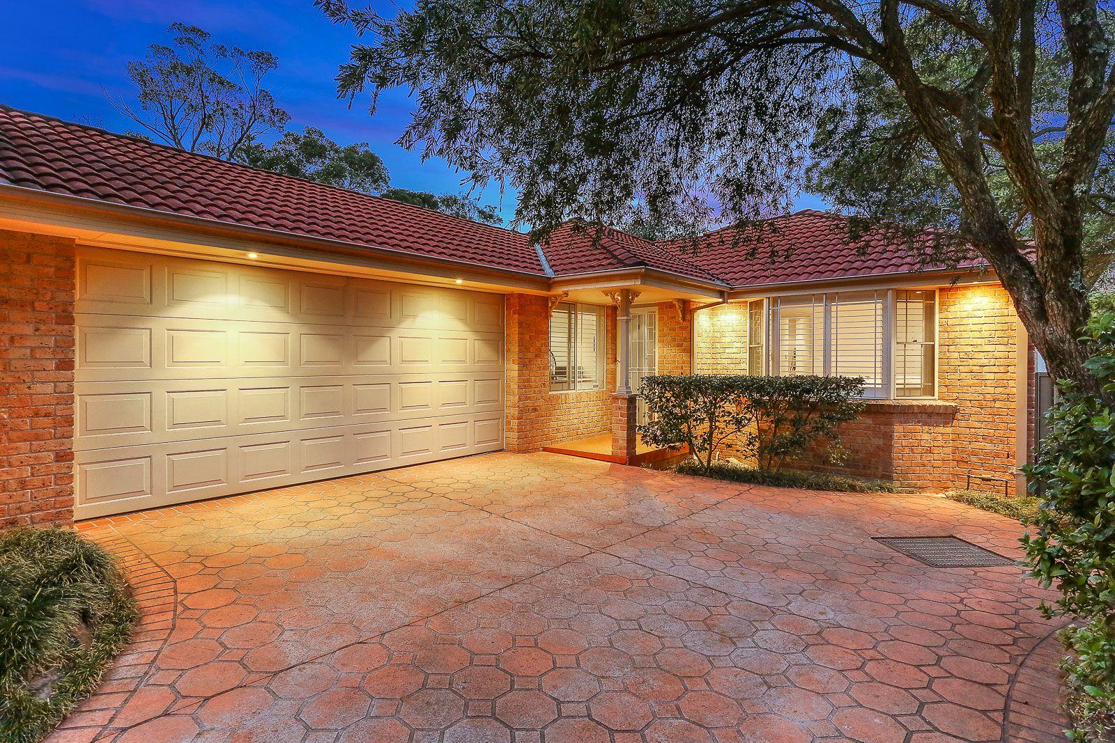 3/20 Winifred Avenue, Caringbah NSW 2229, Image 0