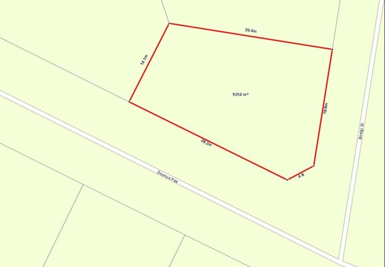 9 Broelgi Street, Russell Island QLD 4184, Image 1