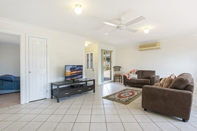 Picture of 4/57-59 Evan Street, PENRITH NSW 2750