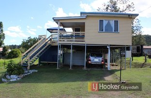 26 Heusman Street, Mount Perry QLD 4671