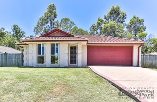 Picture of 235 Eagle Street, Collingwood Park QLD 4301
