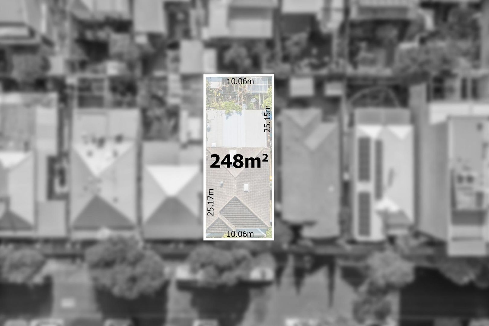 12 Randell Street, Perth WA 6000, Image 1