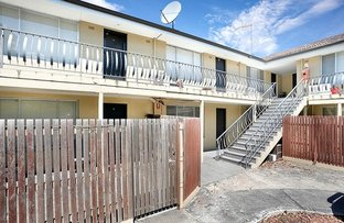 4/2-4 The Gables, Albion VIC 3020