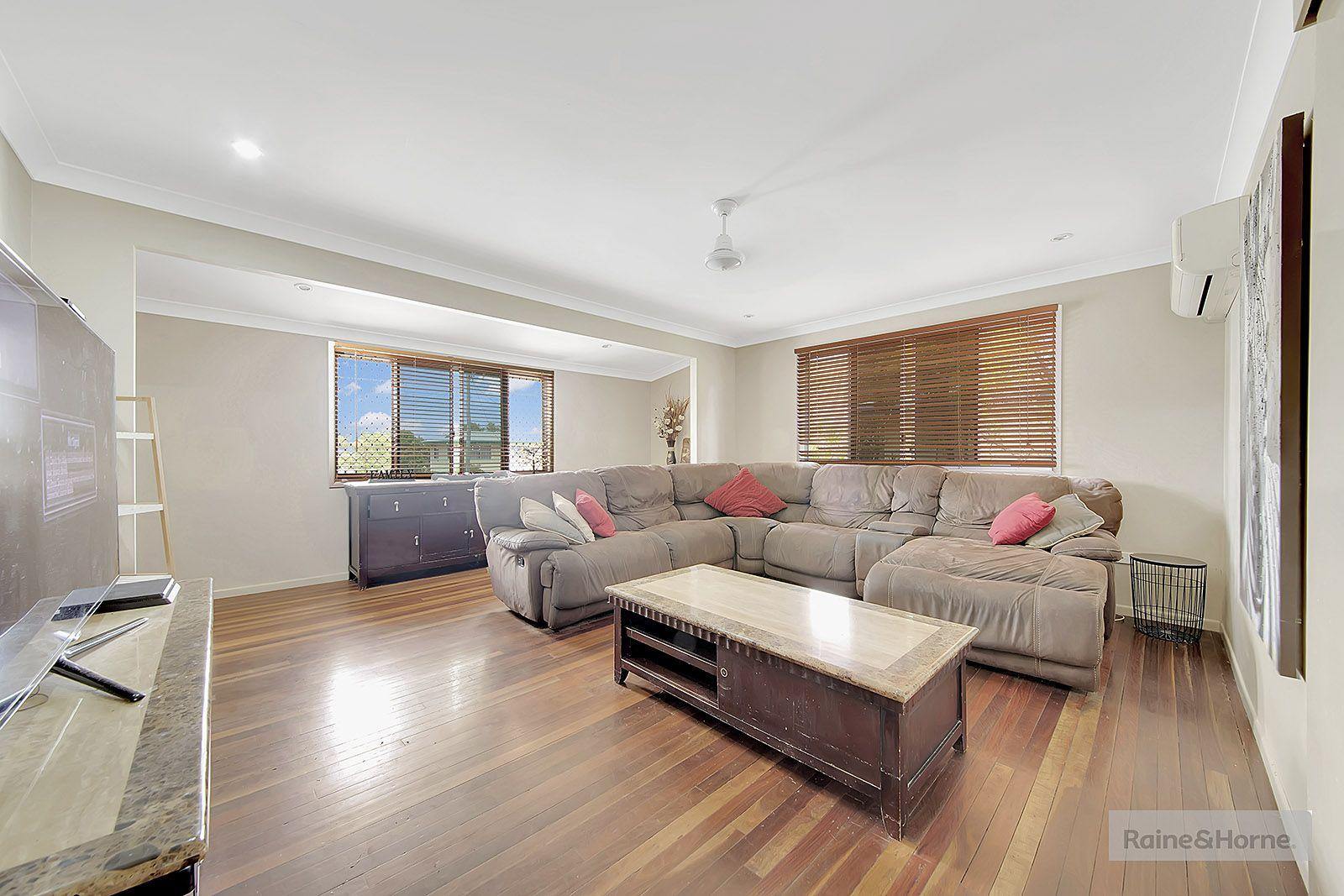 10 Duffy Street, Kawana QLD 4701, Image 1
