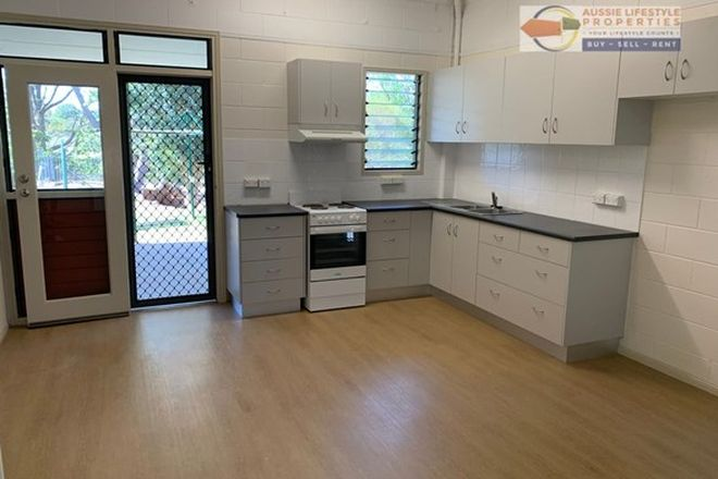 Picture of 44 Coburg Road, CANUNGRA QLD 4275