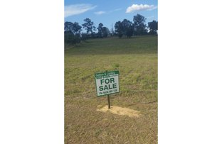 Lot 239, PELICAN DVE, Laidley Heights QLD 4341