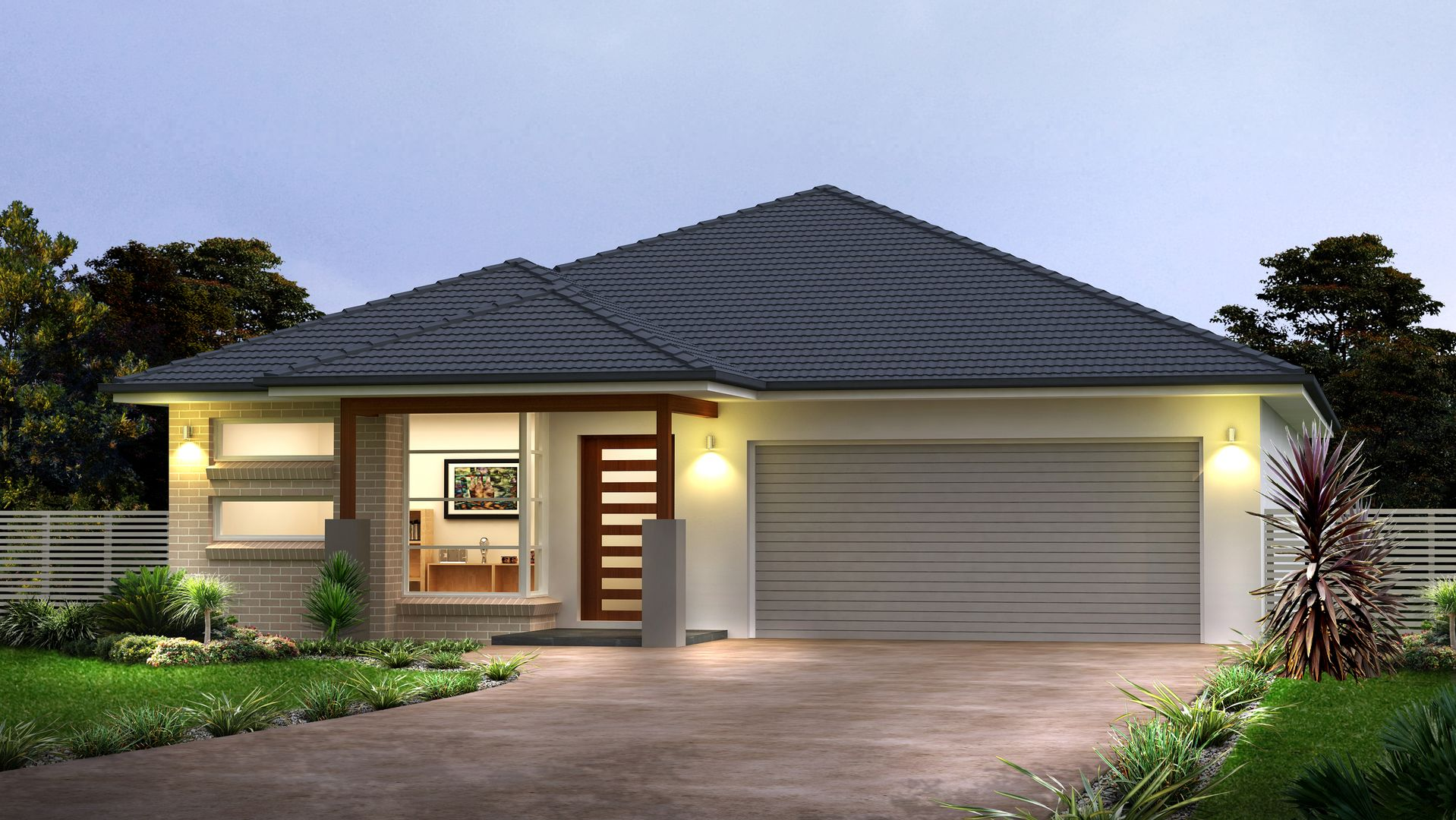 Lot 63 Sonic Close, Middleton Grange NSW 2171, Image 0