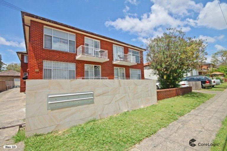 1/56 Leylands Parade, Belmore NSW 2192, Image 0