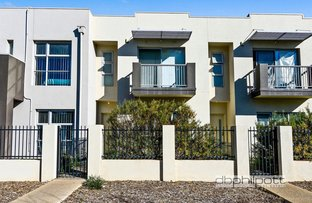 Picture of 5 Carbone Terrace, St Clair SA 5011