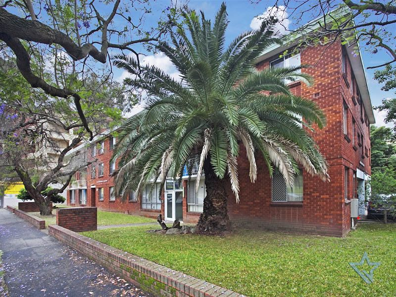 9/2-4 Pitt Street, Parramatta NSW 2150, Image 0