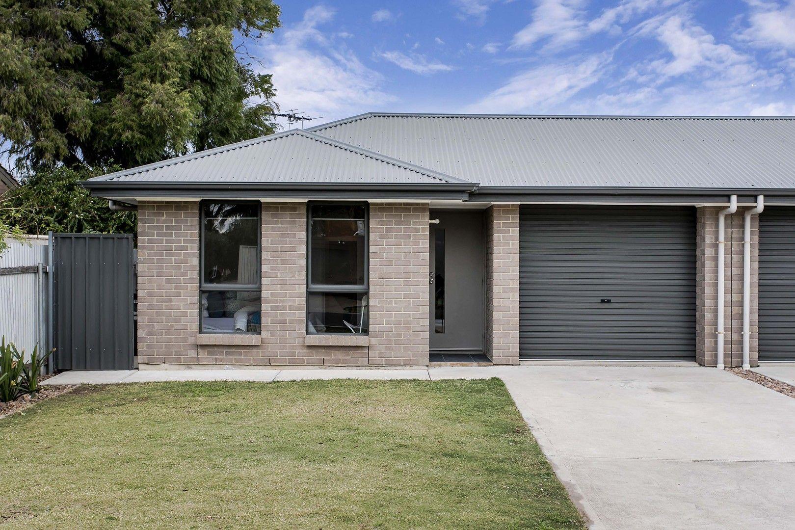 6 Barker Street, Port Noarlunga SA 5167, Image 0
