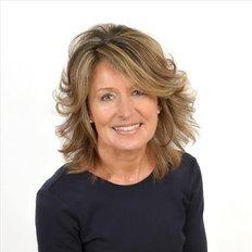Sharon Curran, Sales representative