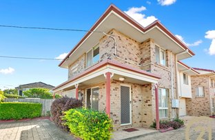 Picture of 1/8 Irene Street, Redcliffe QLD 4020