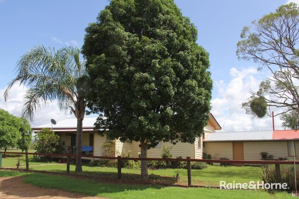 3134 B Burnett Highway, Johnstown QLD 4615, Image 2