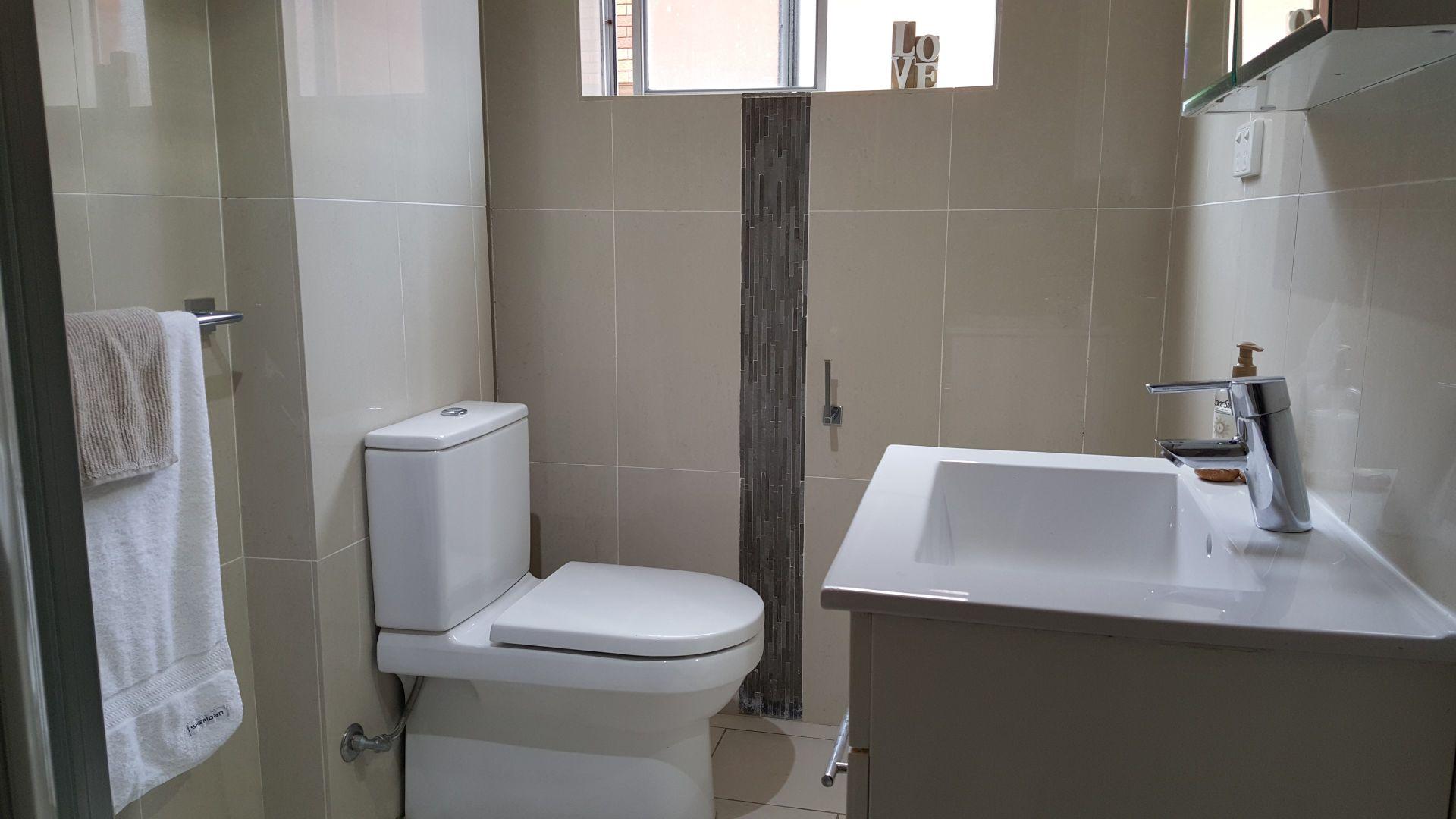 14/37 Villiers Street, Rockdale NSW 2216, Image 6