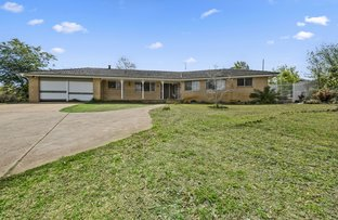 Picture of 25 Luck Street, Drayton QLD 4350