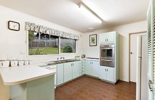 Picture of 69 Karingal Drive, Briar Hill VIC 3088