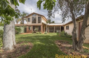 Picture of 30 Leichhardt Street, Dubbo NSW 2830