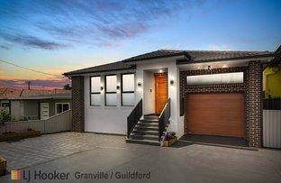 Picture of 192 Railway Terrace, Merrylands NSW 2160