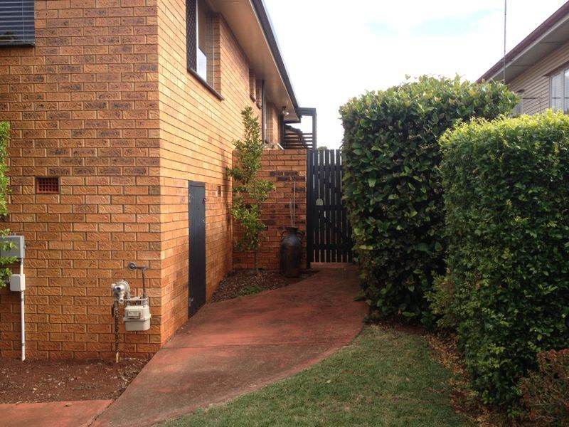 1/20 Cranley Street, South Toowoomba QLD 4350, Image 1