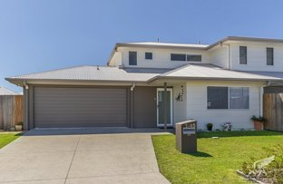Unit 1/45 Auburn St, Caloundra West QLD 4551