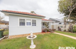 Picture of 16 Strand Street, Forster NSW 2428