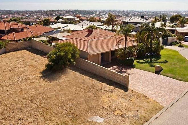 Picture of 10 Toulon Grove, COOGEE WA 6166