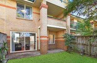 24/1 Bennett Avenue, Strathfield South NSW 2136