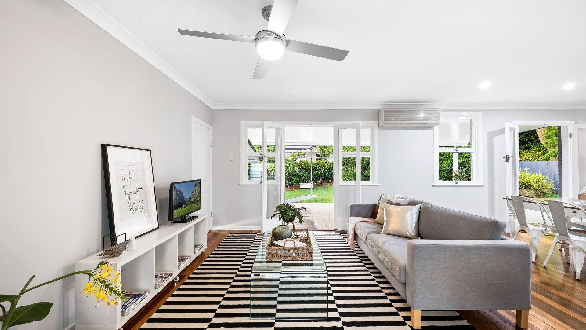 13 Cedar Street, East Toowoomba QLD 4350, Image 2