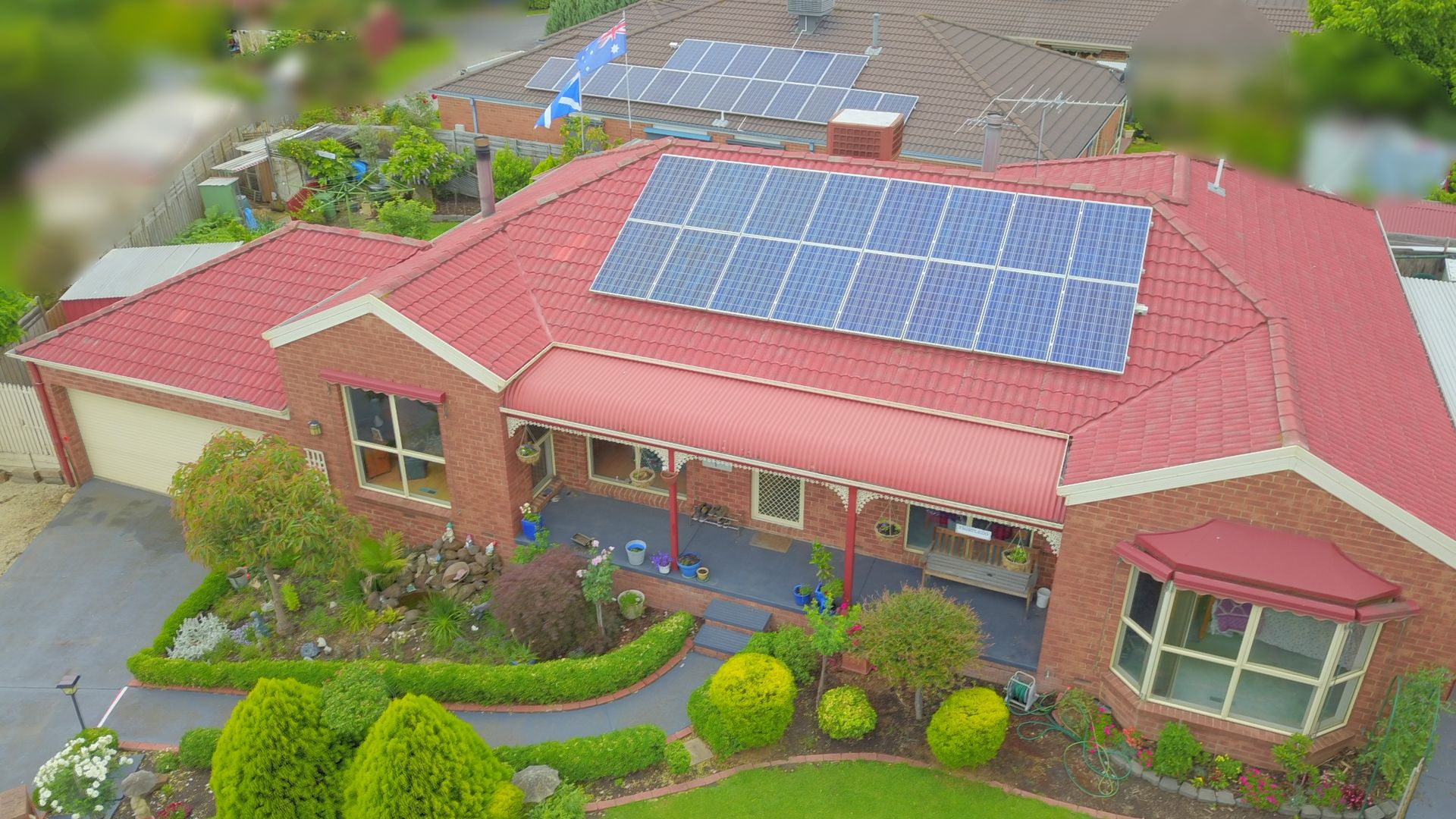 8 Rory Court, Lilydale VIC 3140, Image 1