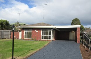 Picture of 153 Bayshore Avenue, Clifton Springs VIC 3222
