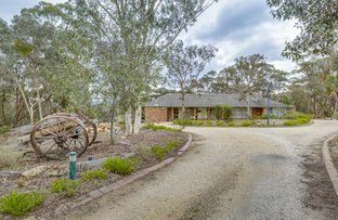 Picture of 50 Canopus  Circuit, Long Forest VIC 3340