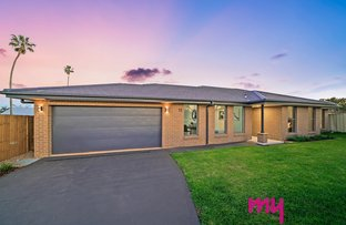 Picture of 11 Sykes Avenue, Appin NSW 2560