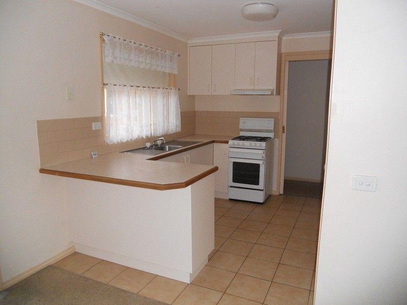 50 Morrison Street, Kangaroo Flat VIC 3555, Image 1