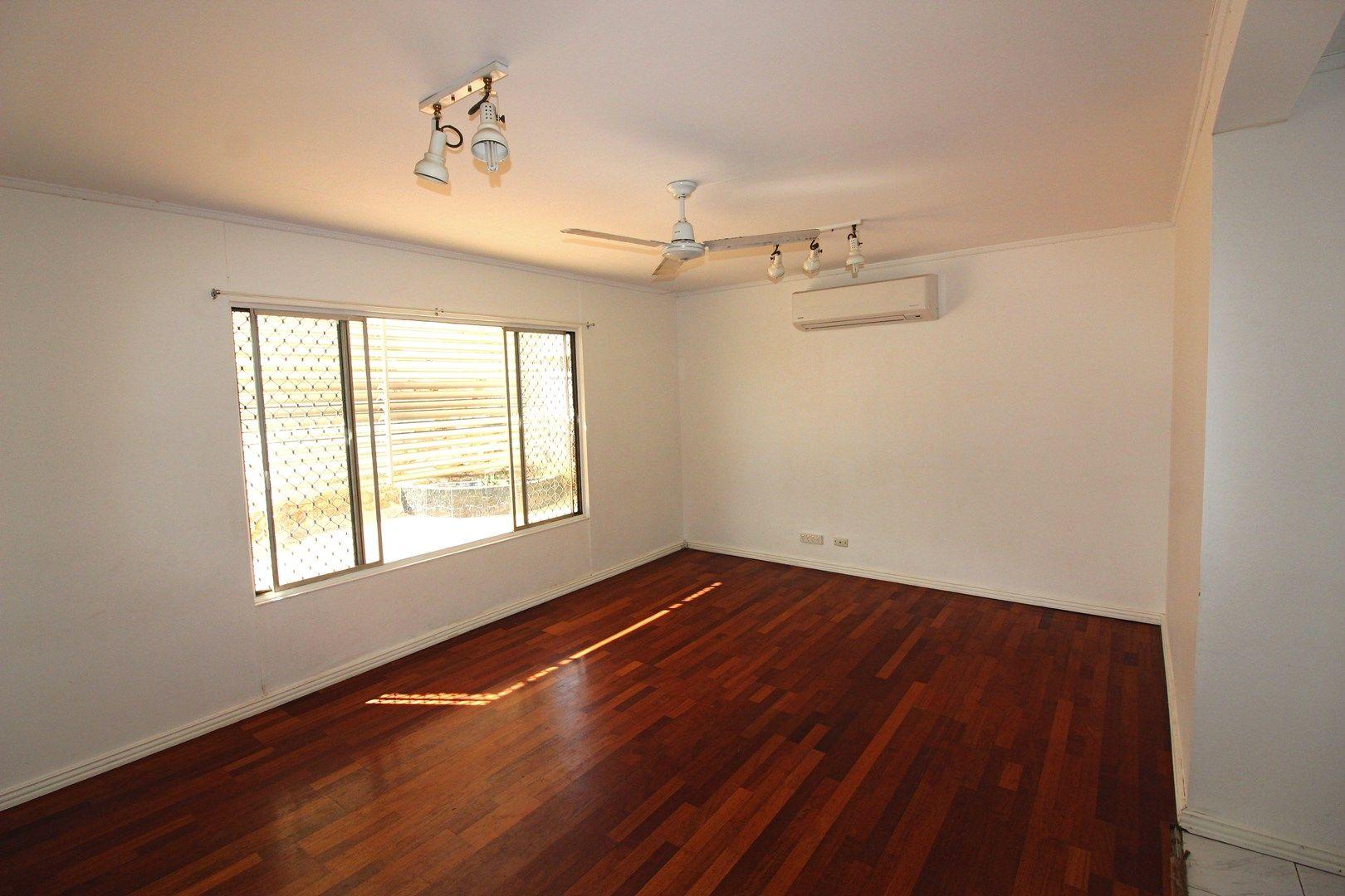 3 Sunflower Street, Mount Isa QLD 4825, Image 0