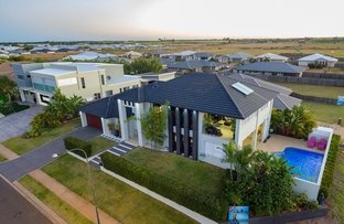 2 Panoramic Way, Bargara QLD 4670
