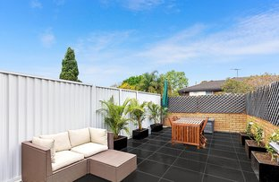 Picture of 4/9 Cambridge Street, Gladesville NSW 2111